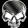 Skull132