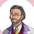 Dr. Farson
