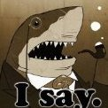 Sharkatk